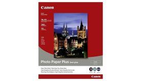 Canon SG-201 36x43 cm, 10 sheets