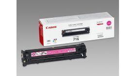 Canon CRG-716M