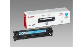 Canon CRG-716C