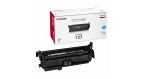 Canon CRG-723C
