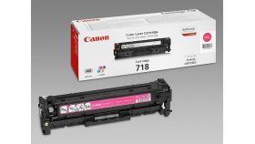 Canon CRG-718M