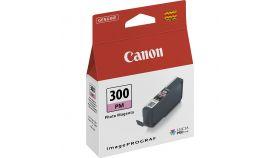 Canon PFI-300 PM