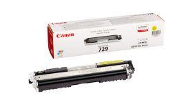 Canon CRG-729Y