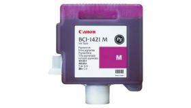 Canon BCI1421M