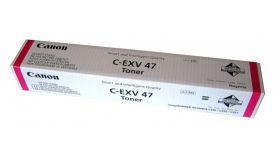 Canon toner C-EXV 47 IRAC2/35xi, magenta