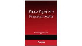 Canon PM-101, A3, 20 sheets
