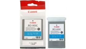 Canon BCI1431C