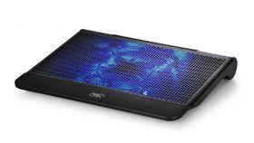 DeepCool N6000