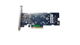 Dell BOSS controller card low profile Customer Kit