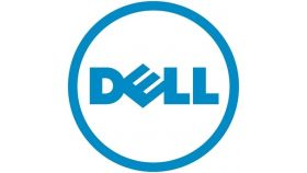 Dell Broadcom 57416 Dual Port 10Gb Base-T PCIe Adapter Low Profile Customer Install