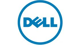 NPOS - Dell Memory Upgrade - 16GB - 2RX8 DDR4 RDIMM 3200MHz (Sold with server only)