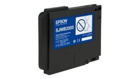 Epson Maintenance box for ColorWorks C3500 series