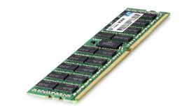 HPE 16GB (1x16GB) Dual Rank x8 DDR4-2666 CAS-19-19-19 Registered Smart Memory