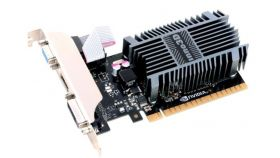 Inno3D GeForce GT710 1GB