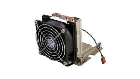 Lenovo ThinkSystem SR590 FAN Option Kit