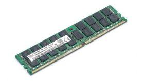 Lenovo ThinkSystem 32GB TruDDR4 2666 MHz (2Rx4 1.2V) RDIMM