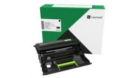 Lexmark 58D0Z00 Black Return Programme Imaging Unit
