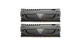 Patriot Viper Steel 16GB (2*8) 3200Mhz