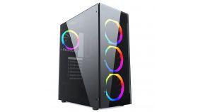PowerCase JX188-10