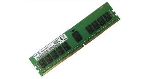Samsung RDIMM 16GB DDR4 2400MHZ ECC Registred 1.2V 288pin DUAL RANK X4