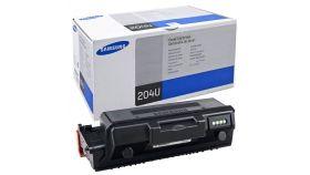 Samsung MLT-D204U Ultra H-Yield Blk Crtg