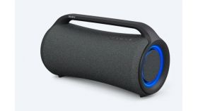 Sony SRS-XG500 Party System