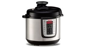 Tefal CY505E30 One Pot , electric pressure cooker