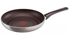 Tefal D5020753, Pleasure, Frypan, 30cm