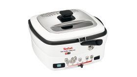 Tefal FR495070, Versalio Deluxe II, Multicooker 9 in 1