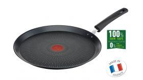 Tefal G2553872, Unlimited pancake pan 25