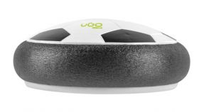 uGo Hoverball, ULP-1296
