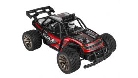uGo RC car buggy 1:16 25km/h