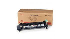 Xerox FUSING UNIT 220V