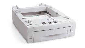 Xerox One Tray Module (500 sheets)