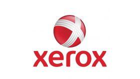 Xerox Horizontal Transport Kit for C8000 Finishers