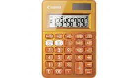 Canon LS-100K, Orange