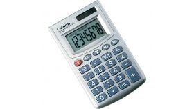 Canon LS-270H Handheld Calculator