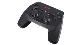 Genesis Wireless Gamepad Pv59 (For Ps3/Pc)