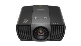 BenQ W11000, DLP, 4K (3840 x 2160), 50 000:1, 2200 ANSI Lumens, VGA, HDMI, LAN, Trigger, THX technology