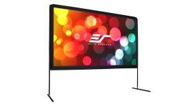 "Elite Screen OMS120H Yard Master Outdoor, 120"" (16:9), 265.7 x 149.4 cm"