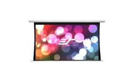 """Elite Screen VMAX150XWH2-E24, 150"""" (16:9), 332.0 x 186.9 cm, White"""