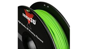 Inno3D ABS Green - 5 pcs pack