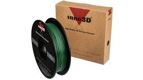 Inno3D ABS Dark Green - 5 pcs pack
