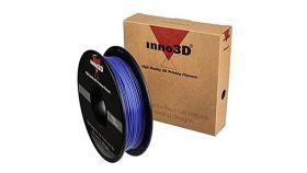 Inno3D PLA Blue - 5 pcs pack