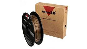 Inno3D PLA Gold - 5 pcs pack