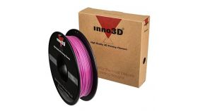 Inno3D PLA Pink - 5 pcs pack