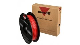 Inno3D PLA Red - 5 pcs pack