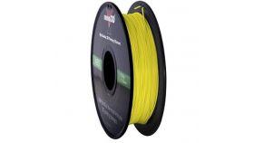 Inno3D PLA Yellow - 5 pcs pack