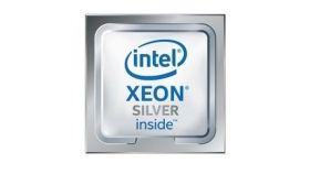 Dell Intel Xeon Silver 4210 2.2G 10C/20T 9.6GT/s 13.75M Cache Turbo HT (85W) DDR4-2400 CK