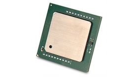 HPE DL360 Gen10 Intel Xeon-Silver 4110 (2.1GHz/8-core/85W) Processor Kit